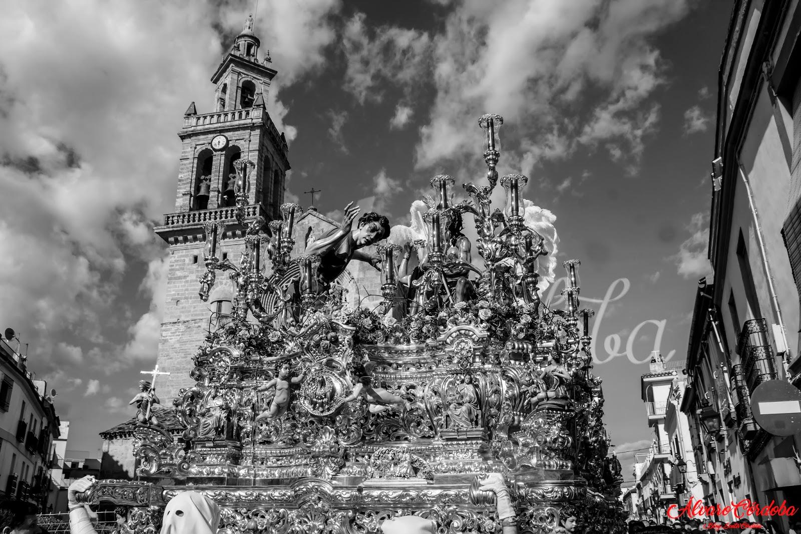 Lunes Santo 2018 0034