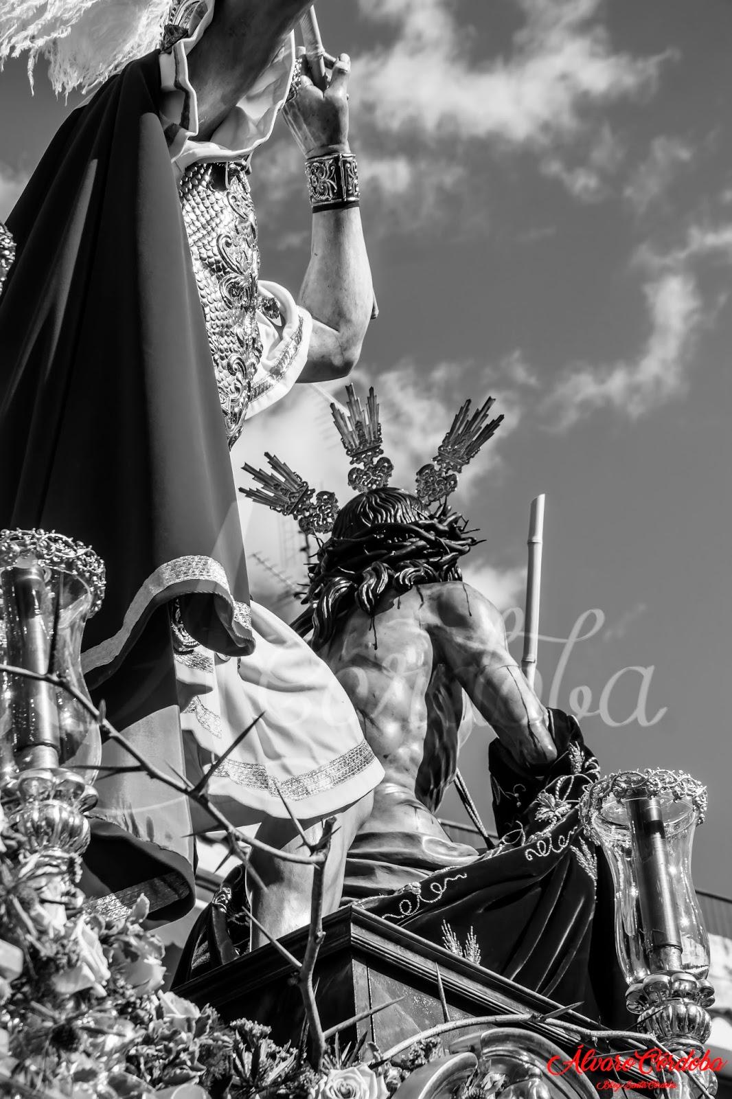 Lunes Santo 2018 0076